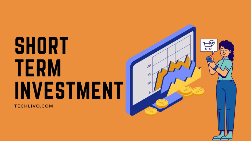 How to invest in Pakistan Stock Exchange?