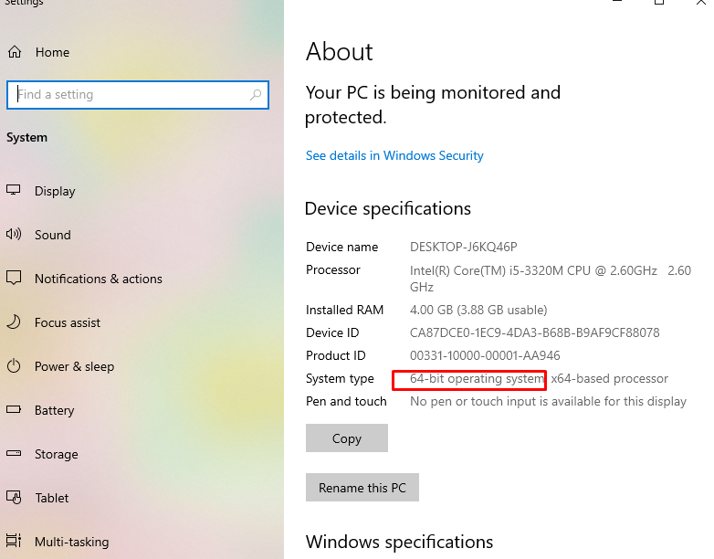 How To Register IDM Without Serial Key